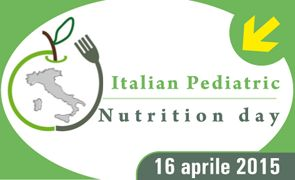 nutrition_day