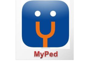 MyPed_OK